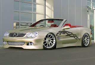 Imagenes de coches