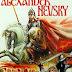 Alexander Nevsky (film)