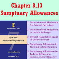 7th+cpc+report+sumptuary+allowance