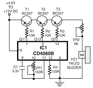 Harbor Breeze Ceiling Fan Wiring additionally Switch Light Wiring Diagram additionally Electrical Wiring On Ceiling Fixture besides Modern Home Wiring Diagrams moreover mercial Ceiling Fan Wiring Diagram. on typical ceiling fan wiring diagram