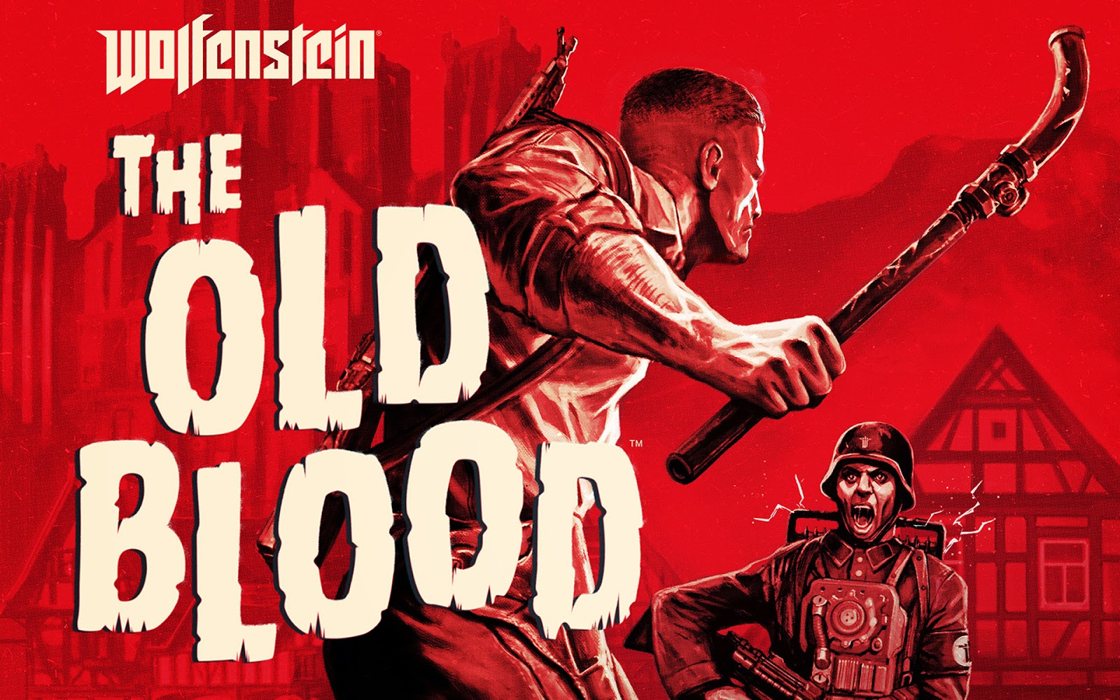 Programa 8x28 (22-05-2015) 'Wolfenstein The Old Blood' Wolfenstein-the-old-blood