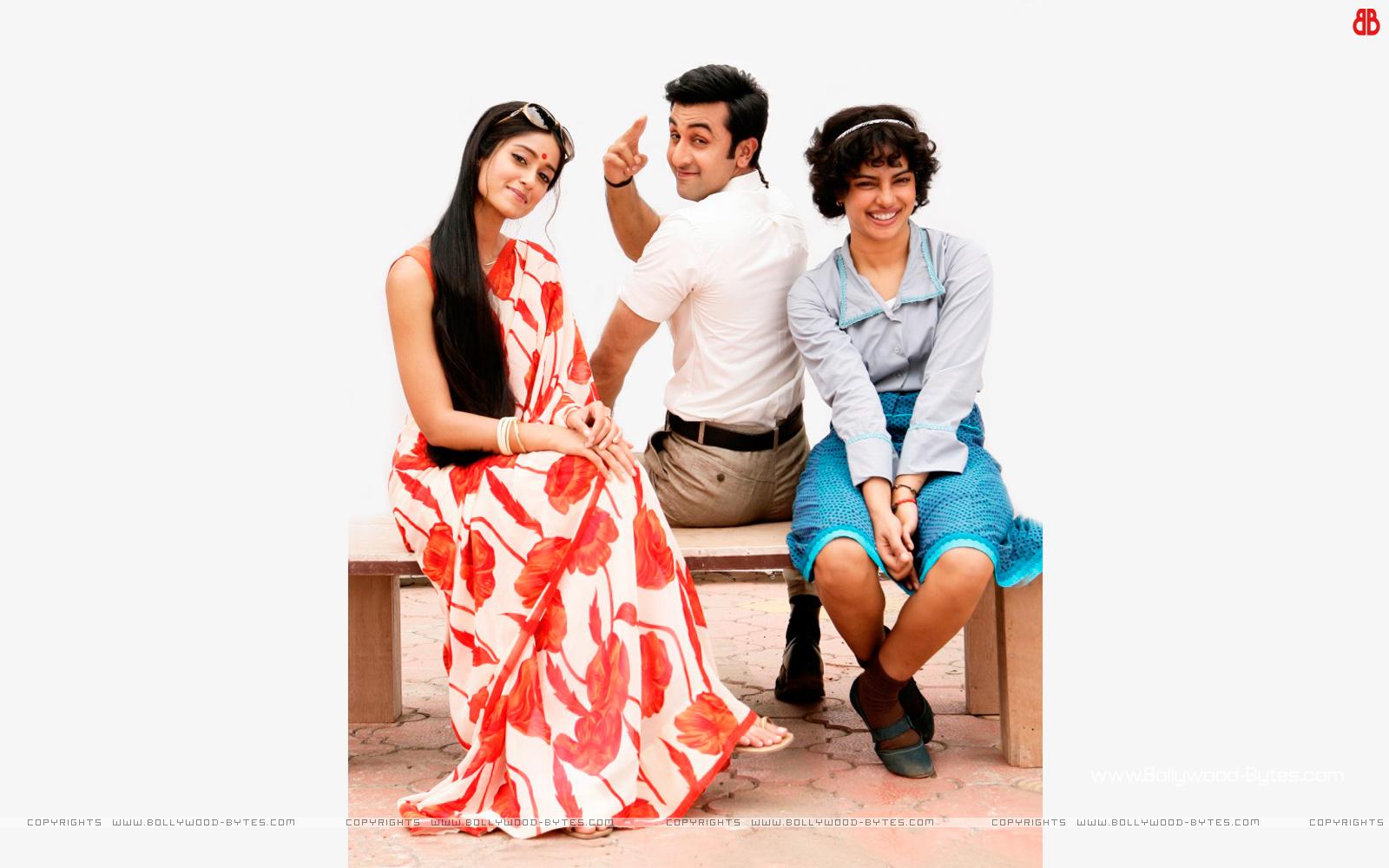 http://4.bp.blogspot.com/-wgzSU3gJC3c/UFZH7fn_gmI/AAAAAAAAPIY/OAWlkbQuEnA/s1600/Barfi!-+Starring-Hot-Ranbir-Kapoor-Ileana-D\'Cruz-Priyanka-Chopra-HD-Wallpaper-09.jpg
