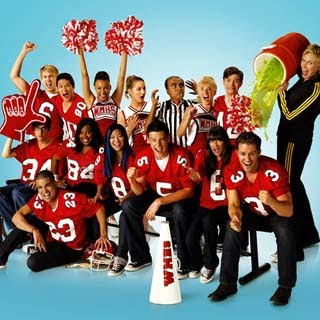 Glee - Animal Lyrics | Letras | Lirik | Tekst | Text | Testo | Paroles - Source: musicjuzz.blogspot.com