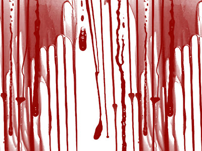 wallpapers hot blood wallpapers