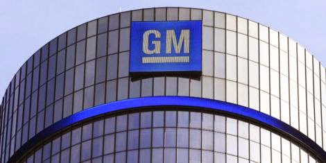 GM Recall Frequently Asked Questions