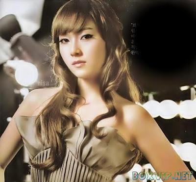 Jessica Jung.jpg