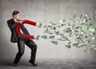 Gran consejo para el inversionista