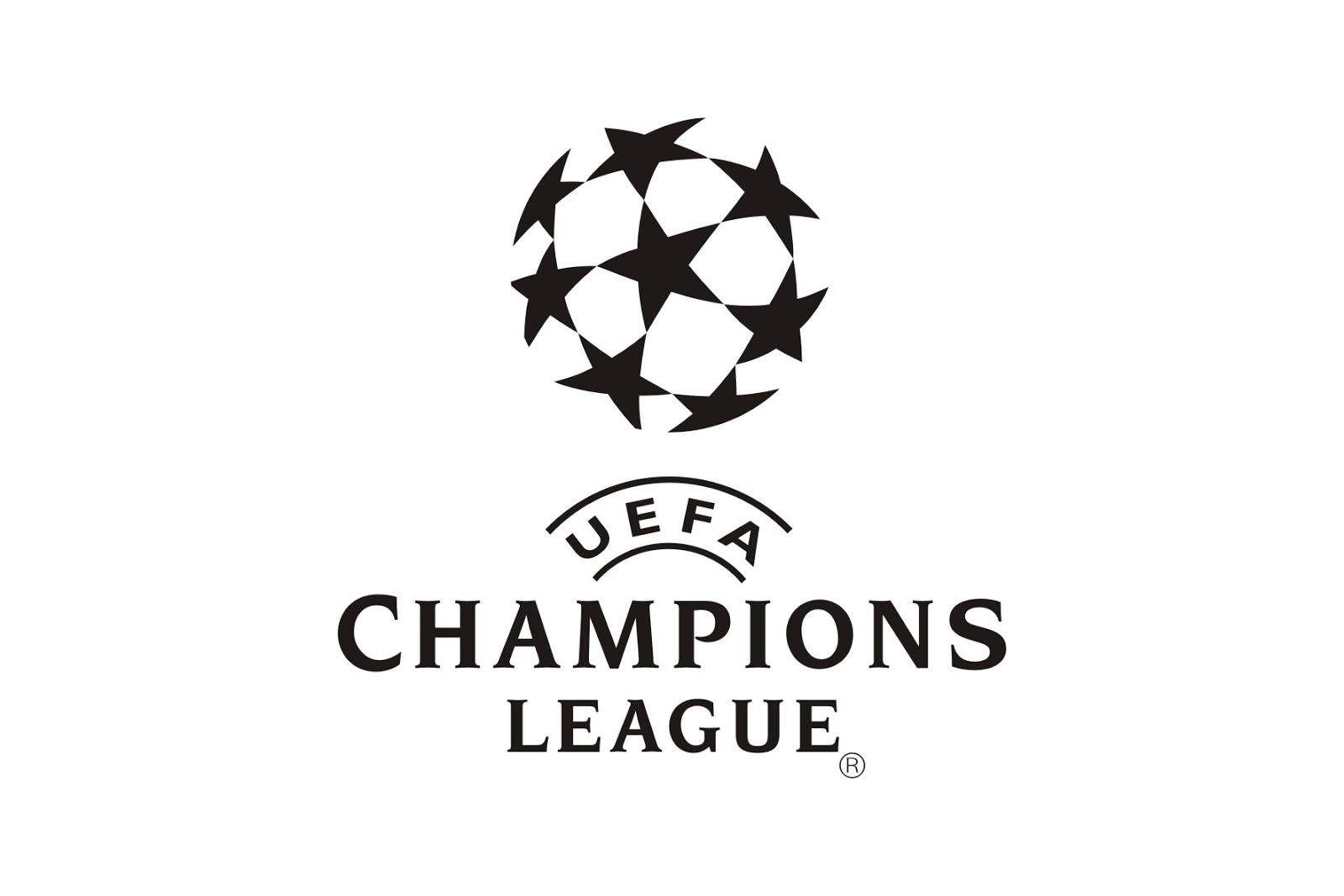 Champions: Roma Sconfitta Dallo Shakhtar 2-1. Senza Reti Siviglia-Man Utd