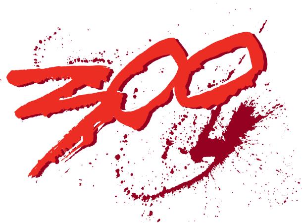 300 Movie