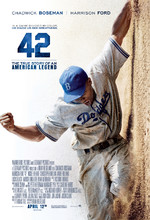 The life story of Jackie Robinson and his history-making signing with ...