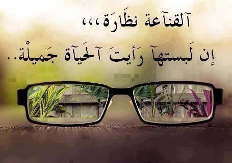 حكمة اليوم بالصور.. يتبع - صفحة 4 993084_542654072449284_43491821_n