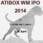 ATIBOX IPO