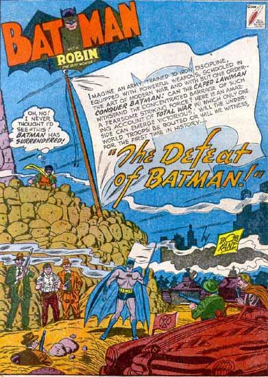 O Diário de Dick Grayson - Página 6 DICKGRAYSON0111B