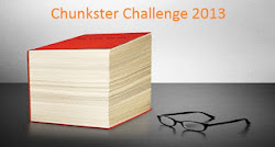 Chunkster Challenge--finished!