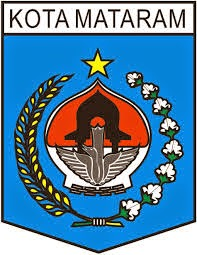 Hasil Seleksi Berkas Administrasi CPNS Kota Mataram 2014