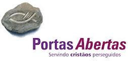 MISSÕES PORTAS ABERTAS