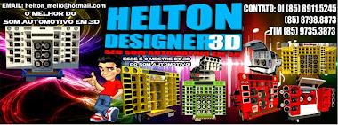 helton designer 3d