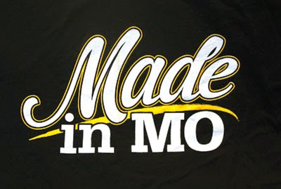 Made in mo