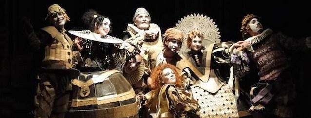 Cercadelacerca teatro en madrid celos y agravios for Teatro figaro adolfo marsillach