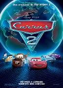 Download Carros 2 Dublado