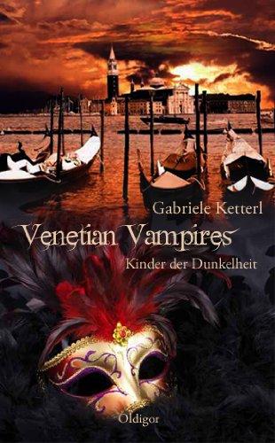 http://www.amazon.de/Venetian-Vampires-1-Kinder-Dunkelheit/dp/3943697584/ref=tmm_pap_title_0