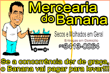Mercearia do Banana-3413-0064