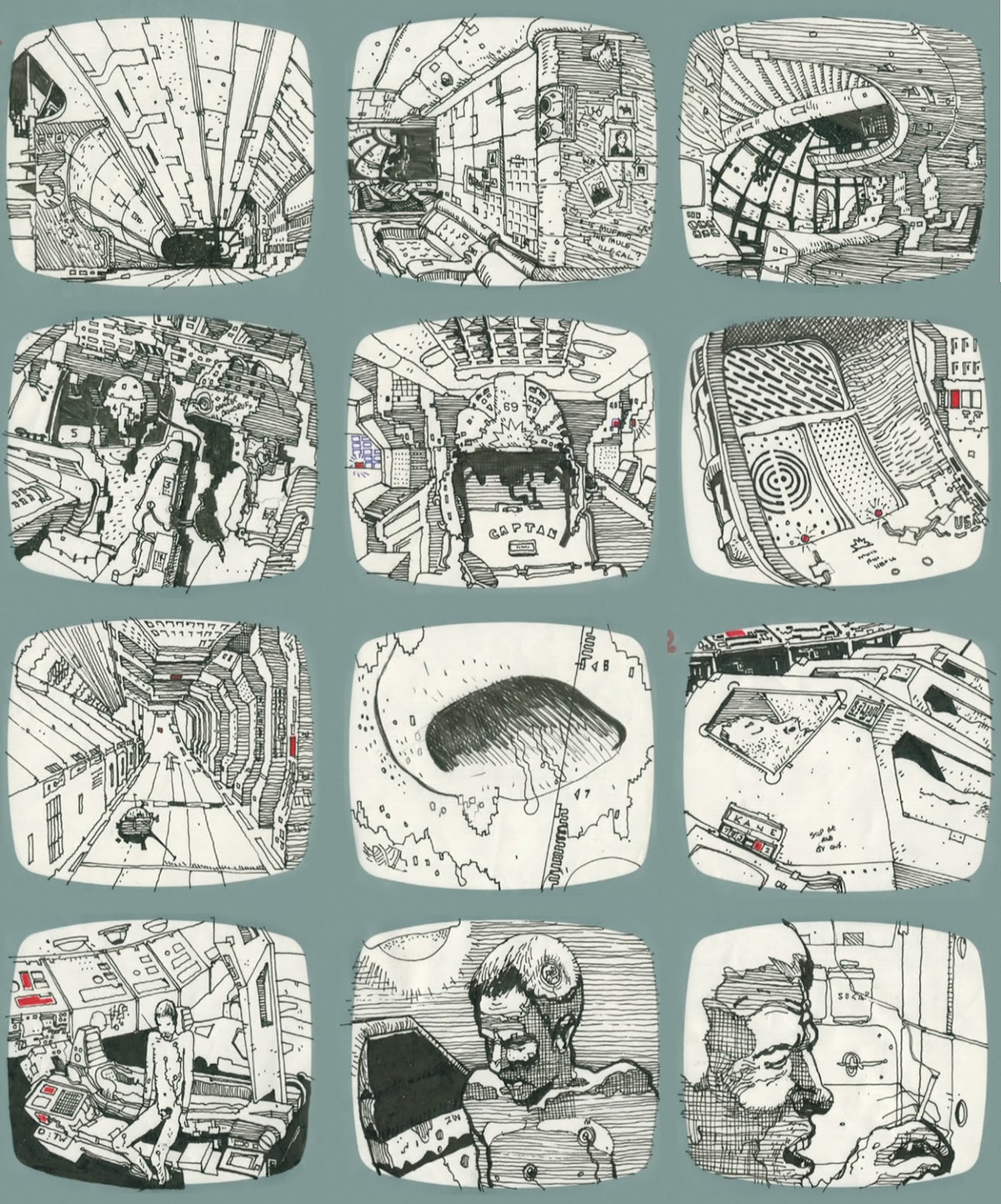 http://4.bp.blogspot.com/-whG8wgU1tr0/T_3O3S2KNsI/AAAAAAAAAS8/eHLnhXIFhko/s1600/ridley-scott-alien-storycoard-comic-form-1.jpg