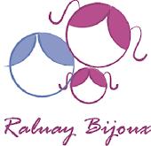 Raluay Bijoux e Artesanato