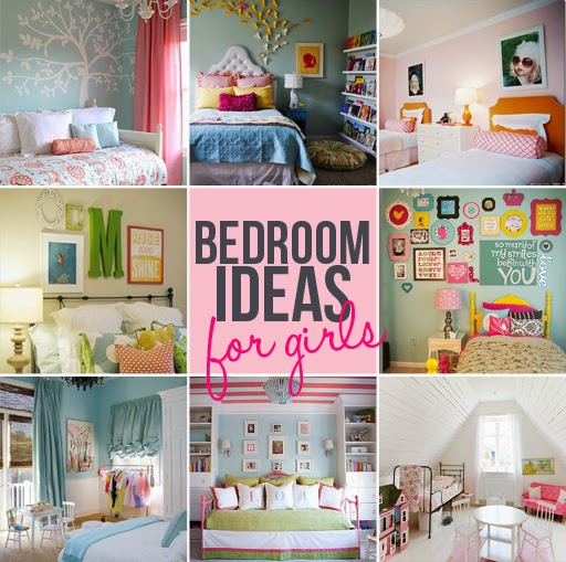 Small Bedroom Lighting Ideas