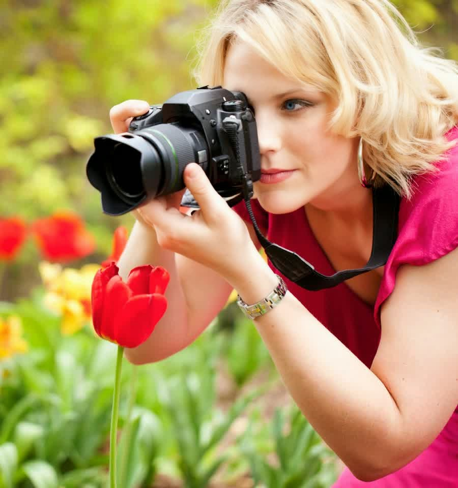 photography-course