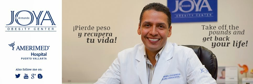Dr. Joya Official