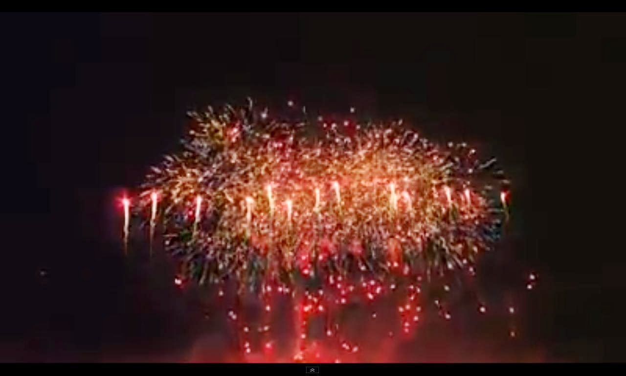 dragon fireworks philippines champion
