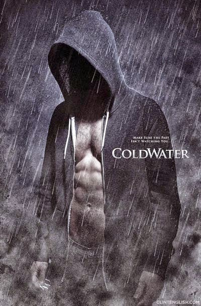 Coldwater – Legendado (2013)