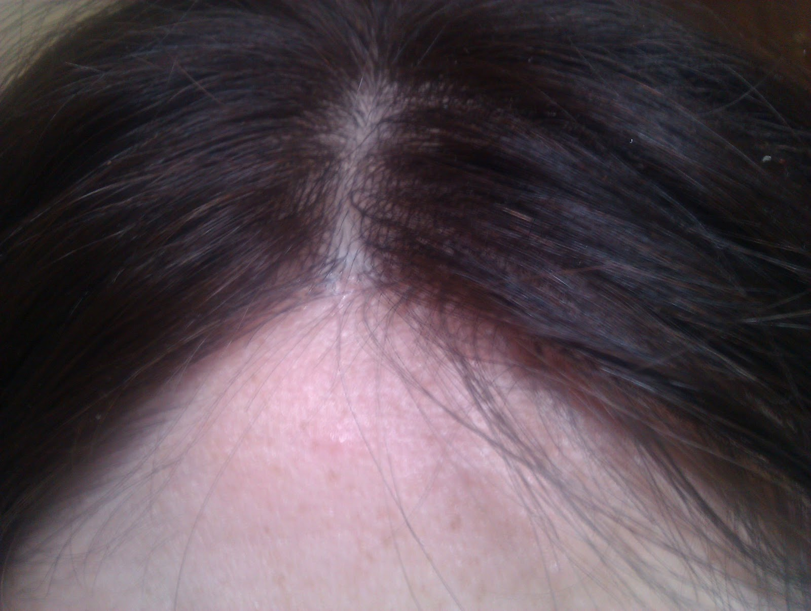 El bálsamo para los cabellos con el aceite de coco comprar