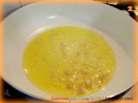 Ravioli con gamberetti e zucchine