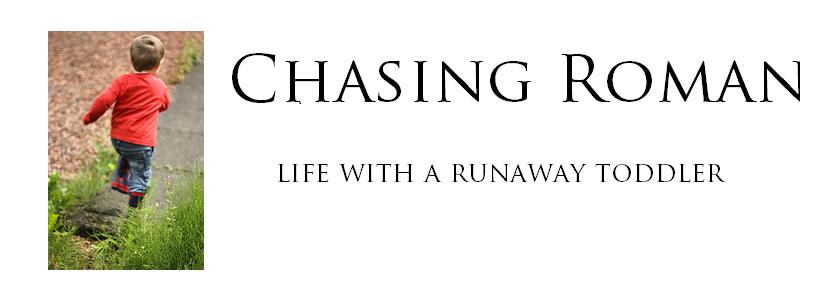 Chasing Roman