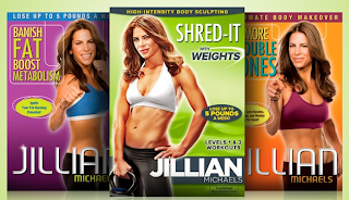http://www.anrdoezrs.net/click-3605631-11064928?url=http://www.groupon.com/deals/gg-jillian-michaels-workout-dvds