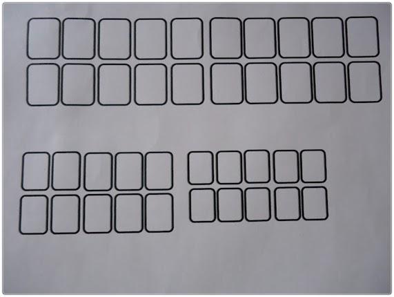 Como Colocar Adesivos De Unhas Impressos