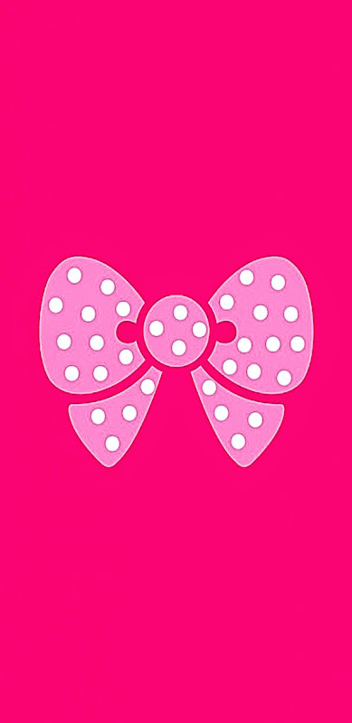 Cute Wallpapers On iphone  Great iphone apps