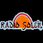 Ecoutez Radio soleil en direct musique Maghreb rai chaabi marocaine algerienne tunisienne