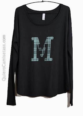 http://quierocamisetass.com/camisetas-mujer/178-camiseta-chica-letra1.html#.UrG9UfTBR-4