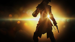 Aveline De Grandpre Assassin's Creed III HD Wallpaper