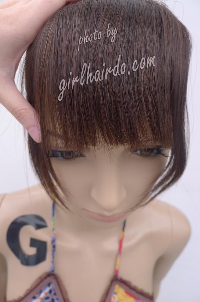 http://4.bp.blogspot.com/-whSPC3kkbJQ/UOxADFzG3dI/AAAAAAAAHuw/kUhXwuxUHHw/s1600/068.JPG