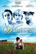Watch Wildflower 1991 Megavideo Movie Online
