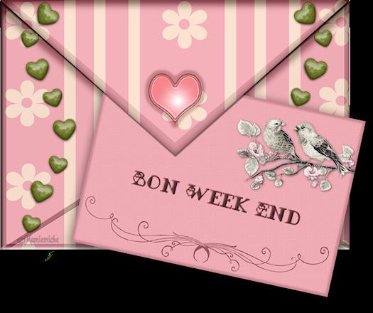 http://4.bp.blogspot.com/-whU-47v1Ew4/UJ4SuKAOMNI/AAAAAAAACns/J89lLrooS44/s1600/bon+week+end.png