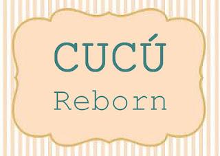 http://cucureborn.blogspot.com.es/