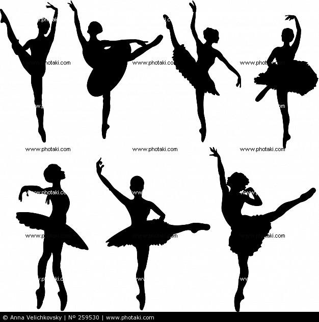 Royalty Free Stock Photography Ballet Shoes Image24332117 additionally Ballet Shoes moreover Ballet Shoe Clip Art additionally Plantillas De Ballet Fiestas Infantiles further Ballet Clipart Black And White. on dancer ballet slipper clip art