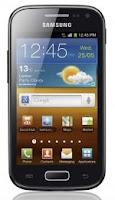 Samsung+Galaxy+Ace+2+I8160 Daftar harga Samsung Android Desember 2013