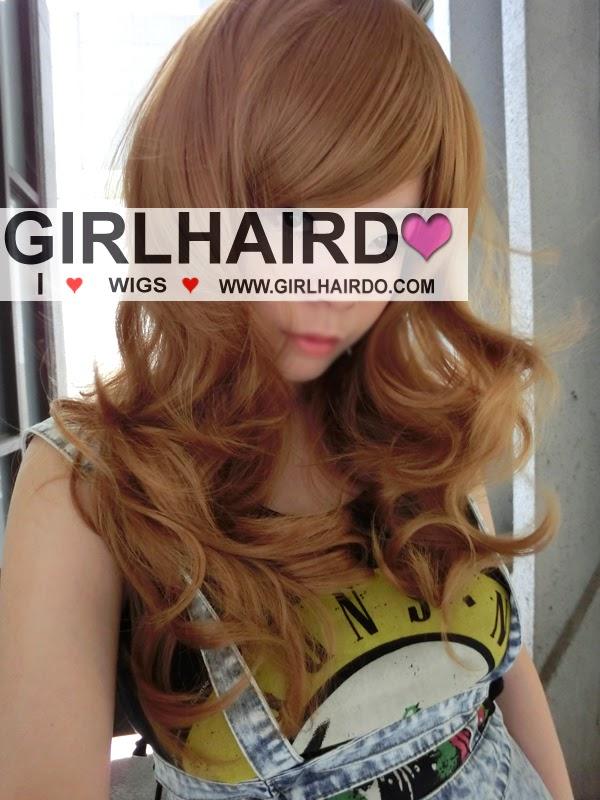http://4.bp.blogspot.com/-whWvXuY-b8g/Usd7a2E3vwI/AAAAAAAAQVw/kY-ZALIdeIM/s1600/CIMG0123+girlhairdo+wig.jpg
