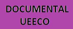 DOCUMENTAL UEECO